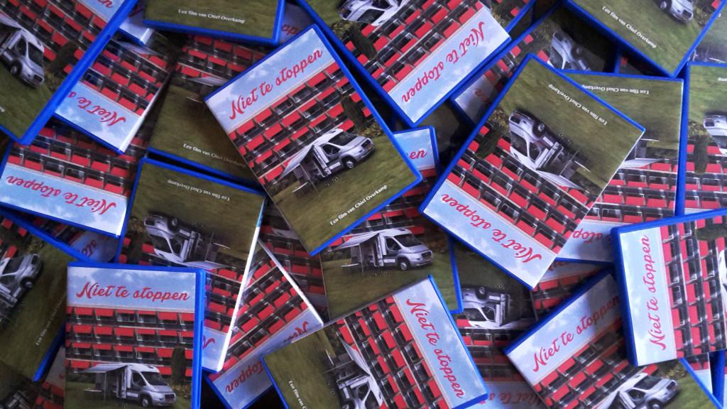 dvd's-zijn-binnen