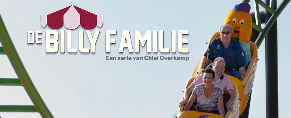 poster-smal-de-billy-familie-3